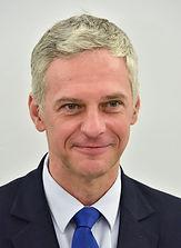 1024px-Paweł_Poncyljusz_Sejm_2019.jpg