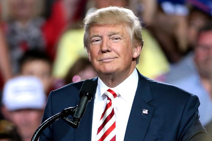 Fort Trump - realizm czy utopia?