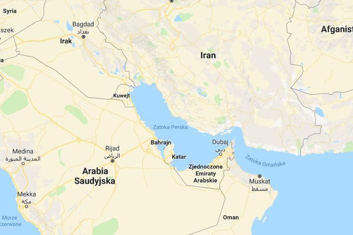 Koncepcja regionalizmu: wpływ kryzysu dyplomatycznego na relacje katarsko-saudyjskie