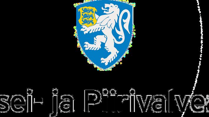 Reforma Policji i Straży Granicznej w Republice Estonii jako udany przykład unifikacji instytucji od