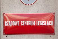 Hybrydowe zarządzanie kryzysowe - prace nad zmianą ustawy