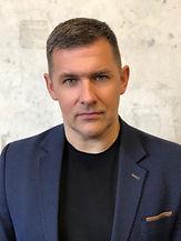Michał Czerniak - zdjęcie skróconone.jpg
