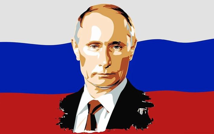 Wrześniowe napięcia - czy Putin zdecyduje się na pełnowymiarowy atak na Ukrainę?