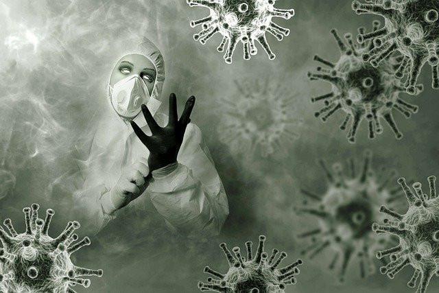 Co ma wojsko do pandemii koronawirusa?