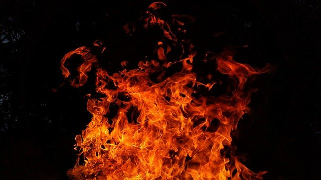 Powojenne niewybuchy nadal zabijają