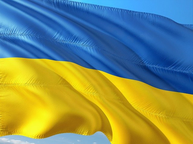 Quo vadis Ukraino?