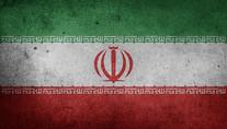 Koronawirus w Iranie