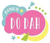 dinkydodah logo.jpg