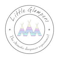 little Glampers72 ppi.jpg