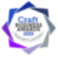 CBiz Shortlist Logo.jpg