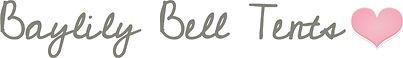 Baylily Bell Tents Logo.jpg