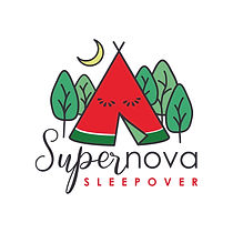 SUPERNOVA_LOGO_LARGE.jpg