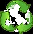 kisspng-recycling-symbol-recycling-bin-c