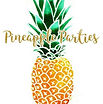 pineappleparties.jpg