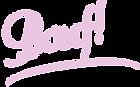 BOUF Logo.png