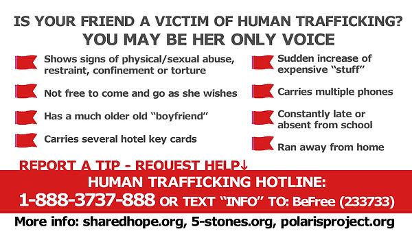 hotline info.jpg