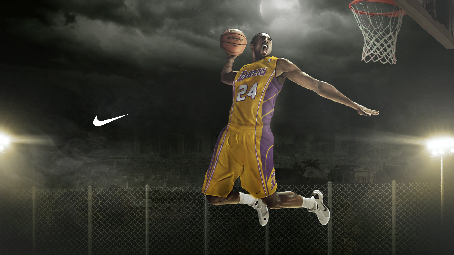 nike_concept_nbs_rendering_2