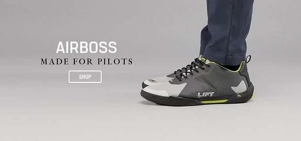 LA_homepage_airboss_campaign.jpg