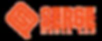 1018_SML_logo_horizontal_orange.png
