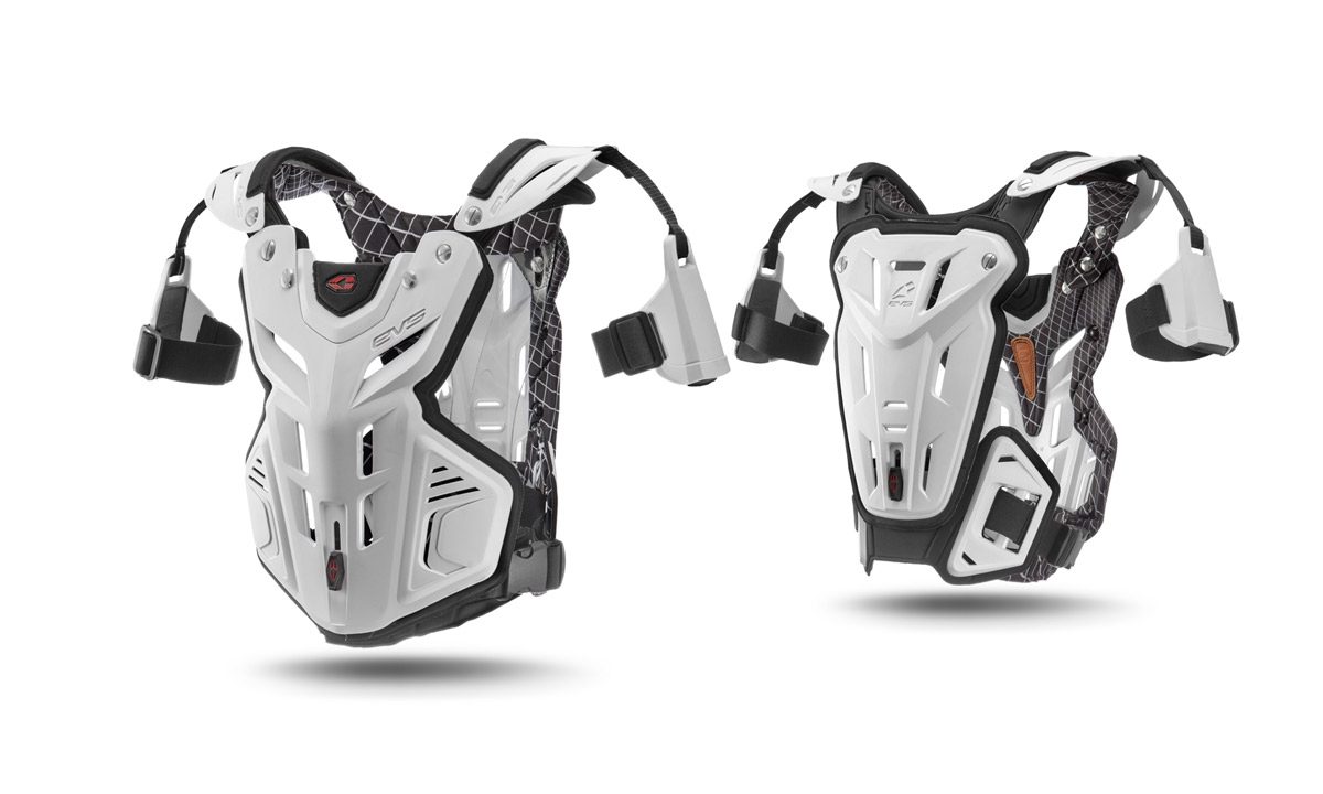 f2_chest_protector