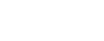 1018_SML_logo_horizontal_white.png