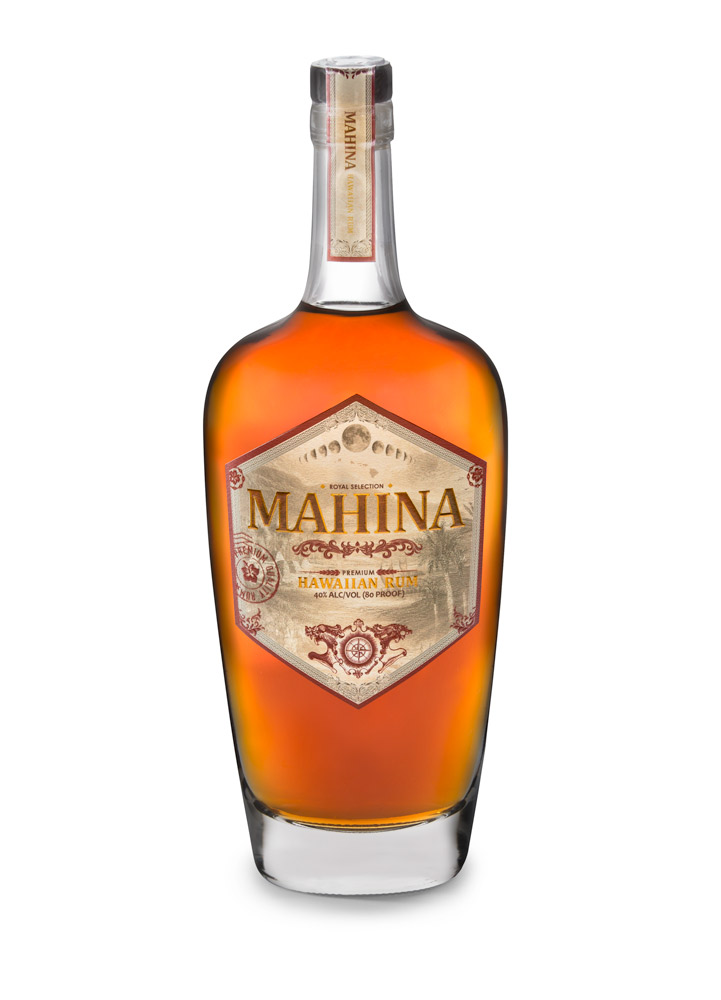 TAY_16_002_MAHINA_BOTTLE_FLAT