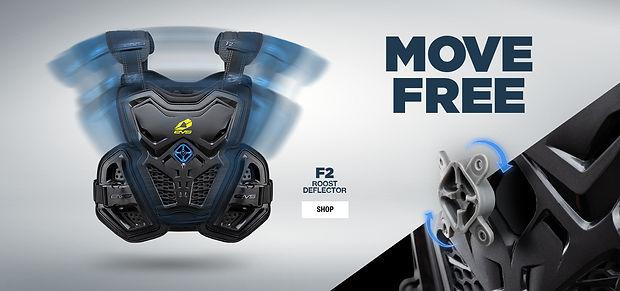 f2_move_free_homepage_01.jpg