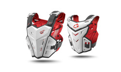 f1_chest_protector