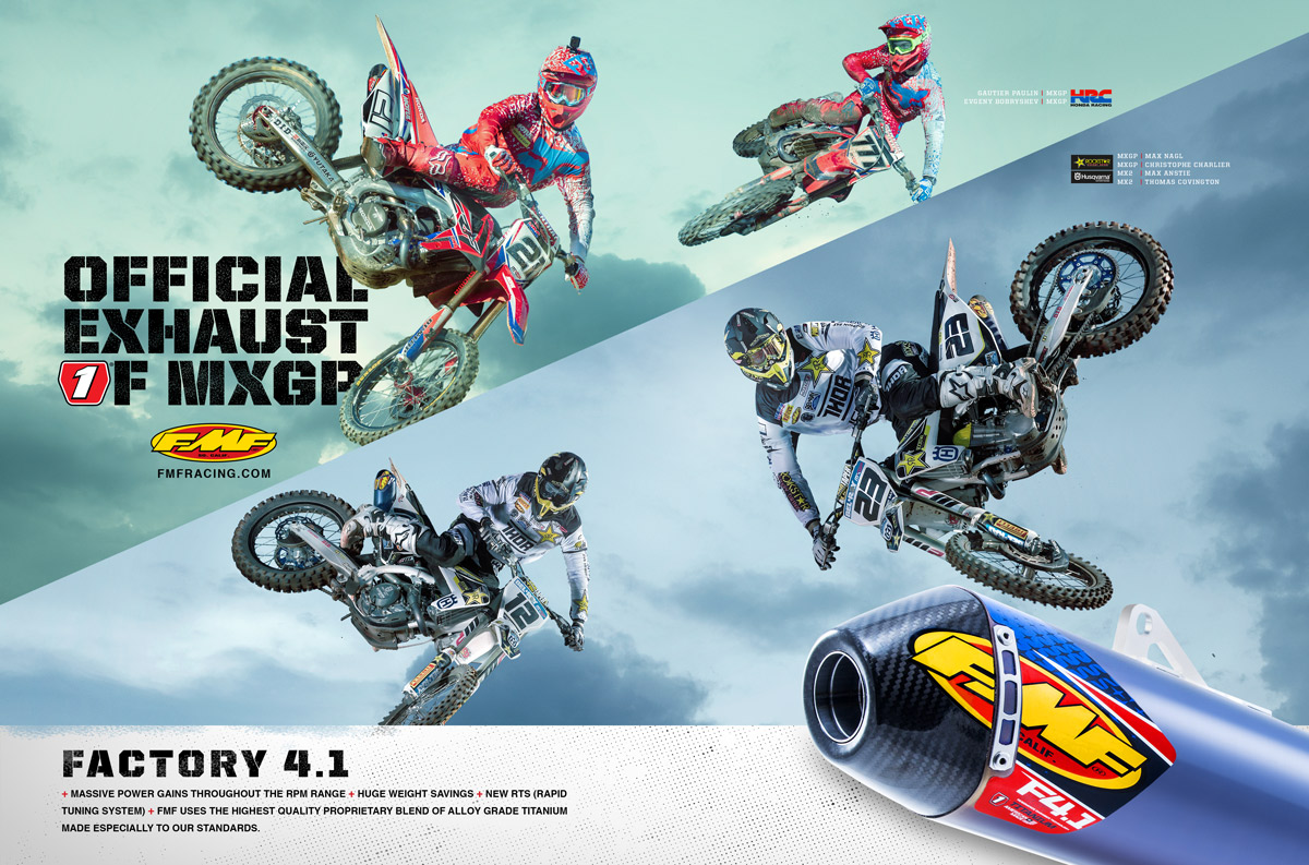 fmf_MXGP_OFFICIAL_EXHAUST_CREATIVE_MX_ILLUSTRATED