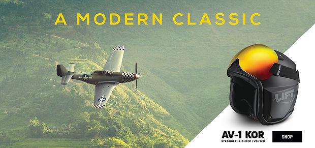 a_modern_classic_av1kor_homepage_banner_