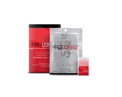 prolongz_front_set-up