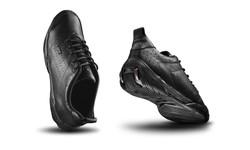 liftAV_pilot_shoe