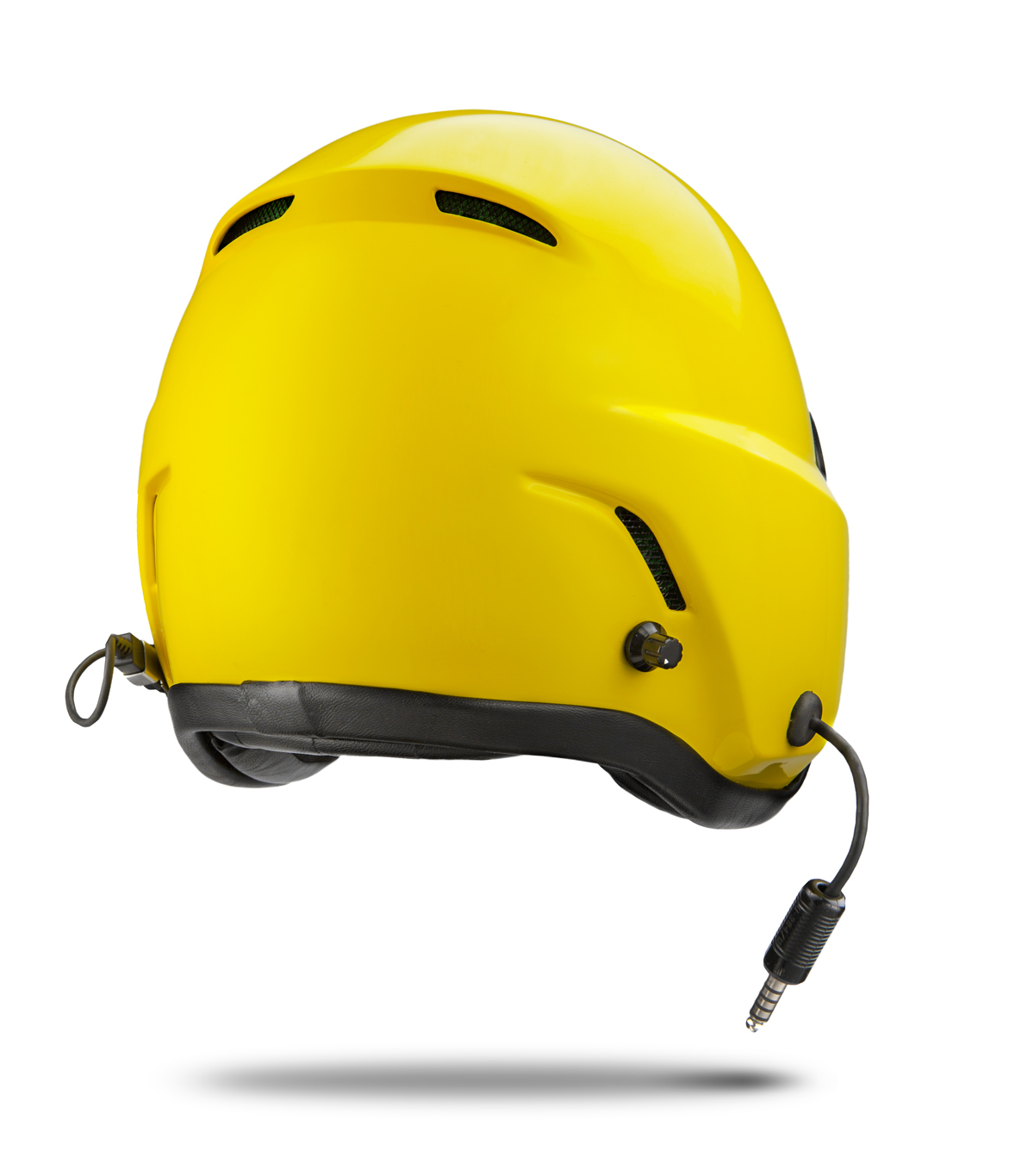 lift_av_helmet_back_IMG_2466