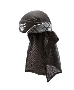 Stealth_headwrap