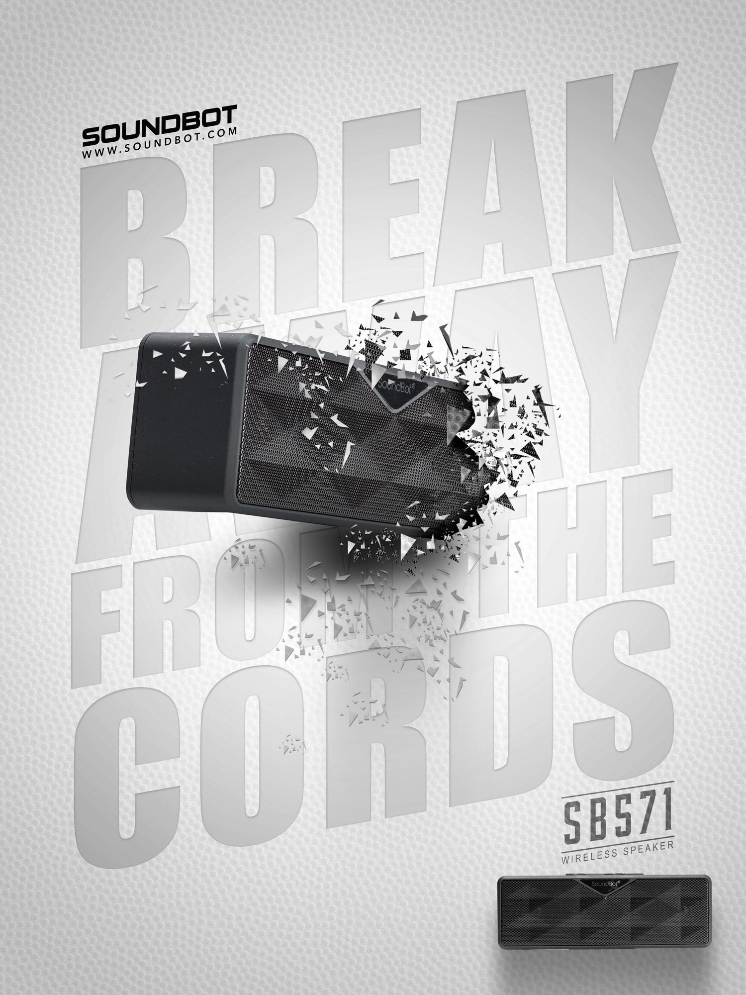 sb571_concept_ad