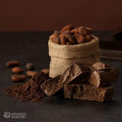 Jignesh-Jhaveri-food-photographer-Teaser
