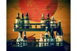 045-japanese-single-malt-whiskies-asahi-