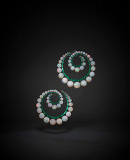 Luxury Still Life Product Photography and Film Jewellery by Jignesh Jhaveri