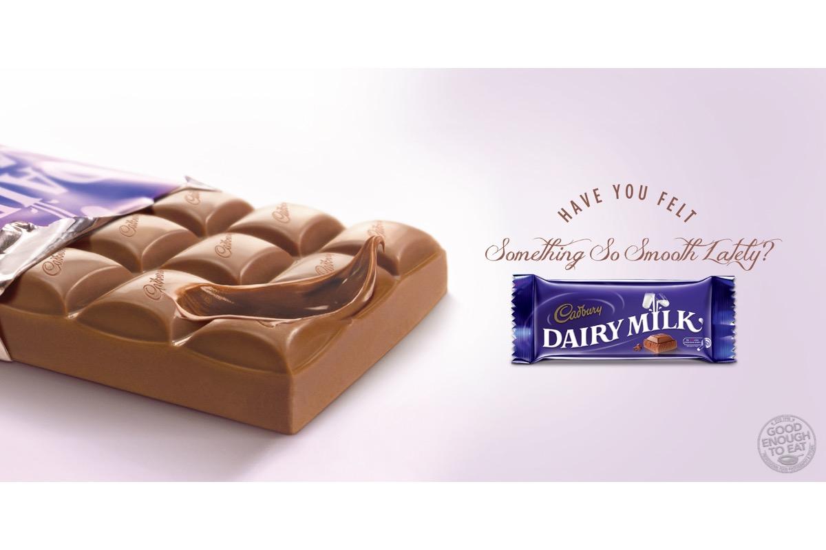 044-cadbury-silk-swoosh-professional-foo