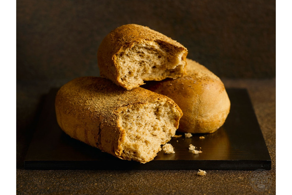 066-Bran-Bread-professional-food-photogr