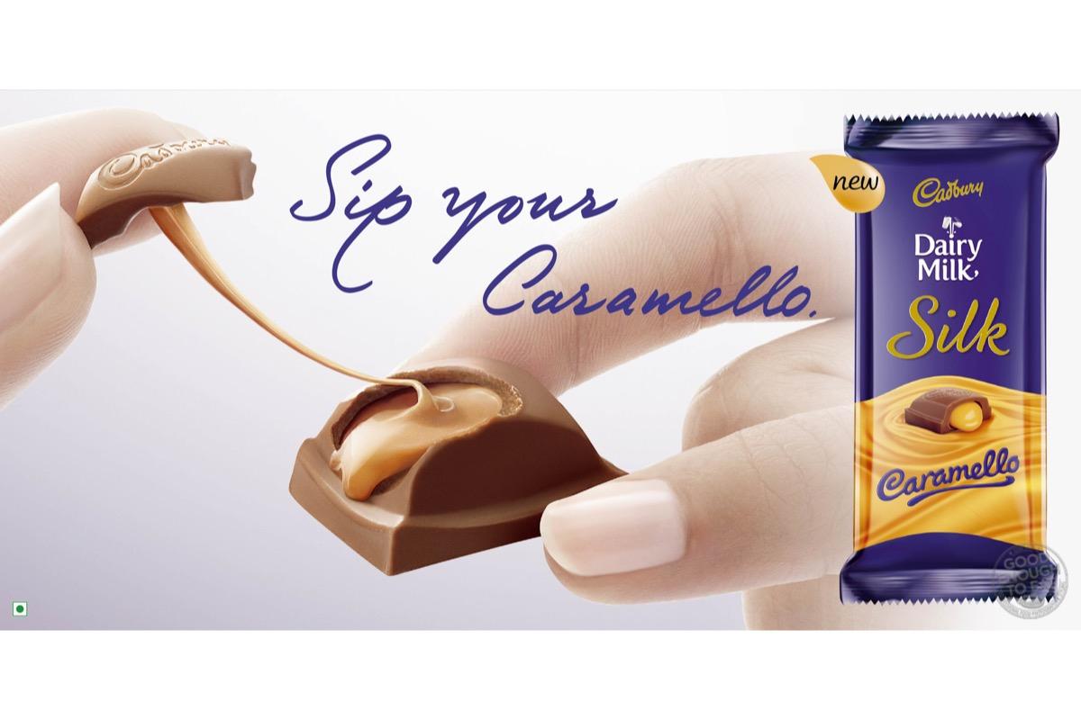 047-cadbury-caramello-sip-professional-f