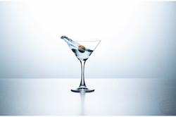 039-martini-olive-splash-professional-fo