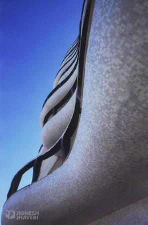 0018-Jignesh-Jhaveri-Photographer-buckle