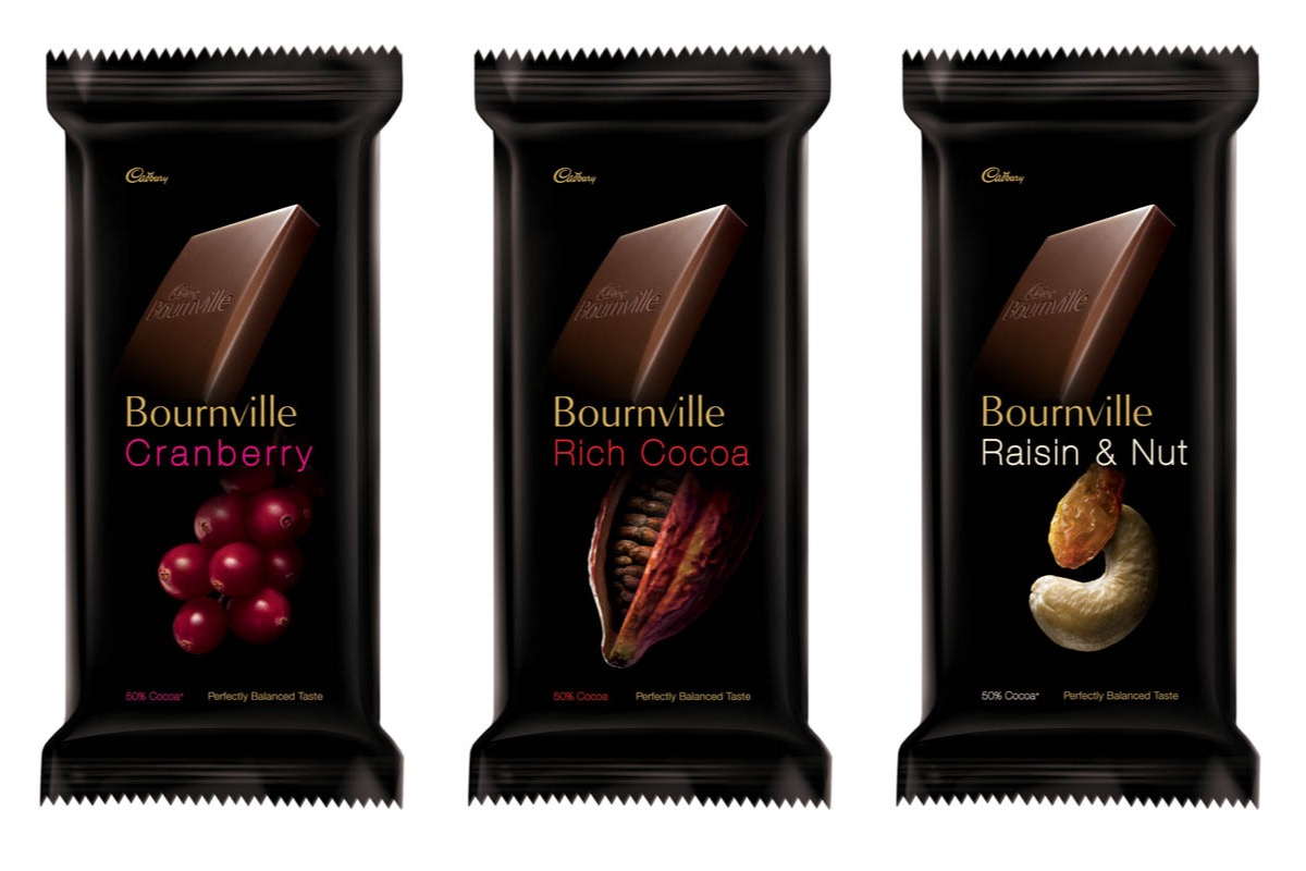 001-cadbury-bournville-rich-cocoa-nut-cr
