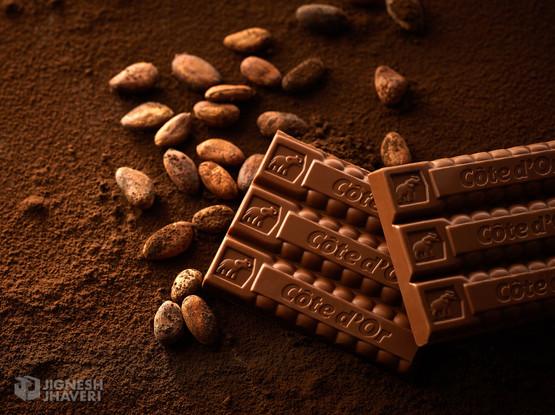 Jignesh-Jhaveri-food-photographer-J01840