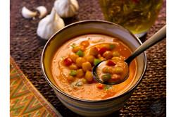 056-Harira-Soup-professional-food-photog
