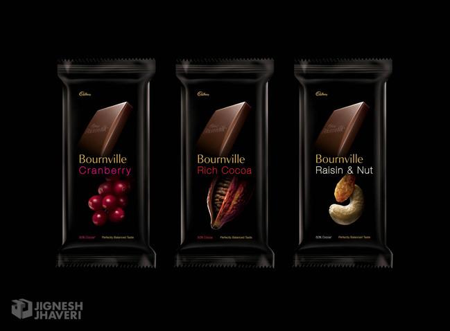 cadbury-bournville-rich-cocoa-nut-cranbe
