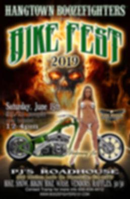 Bike fest 2019-4.jpg