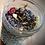 Thumbnail: Garden Roots Detox Bath Crystals