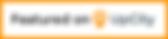 UpCity_Logo.png